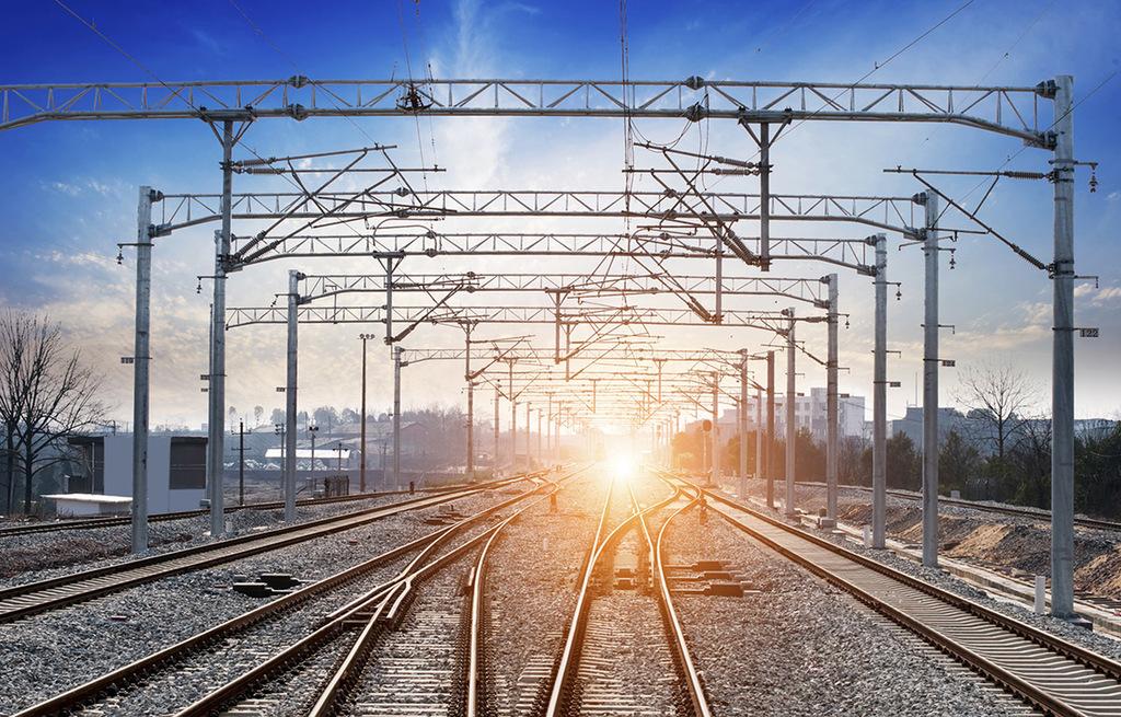 La tratta ferroviaria SIBARI - CROTONE - CATANZARO sarà elettrificata, un sogno che diventa realtà...